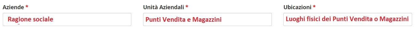 report_inventario_di_magazzino1.jpg